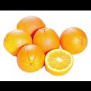 Appelsiini Jaffa