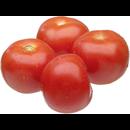 Tomaatti Suomi