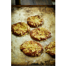 Kinkku-ananas-aurajuusto pizza 1kpl