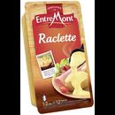 Raclette viipaleet 250g