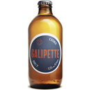 Galipette Brut 4,5% 0,33l siideri