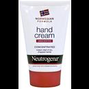 Neutrogena NF 50ml käsivoide hajton