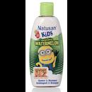 Natusan Kids 200ml Waterm Shower&Sh