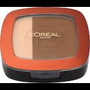 L'Oreal Glam Bronze Duo 102