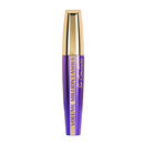 Loreal VolumeMillion Lashes Cout bl