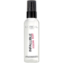 Loreal Infaillible Fixing Mist