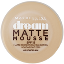 Maybelline dream matte fdt 005