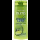 Fructis 250ml Strength&Shine shampo