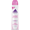 Control deo spray 150ml