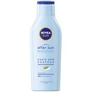 After Sun voide 200ml