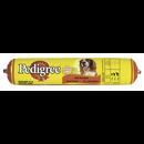 Pedigree 500g liha koiranmakkara