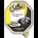 Sheba Classic 85g Kanaa