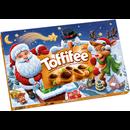 Toffifee 375g suklaamakeinen joulu