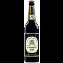Schwarzer ABT 50cl