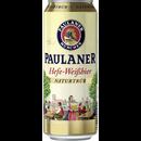 Paulaner Hefe-Weiss 5,5% 0,5l tlk