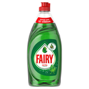 Fairy 500ml Original