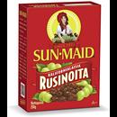 Sun-Maid 250g Kalifornia rusinoita