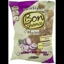 Bon Chance 120g Hapkermasi leipäsip