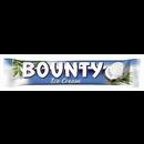 Bounty (Xtra) 51.6g/66.1ml  jäätelö