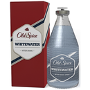 Old Spice 100ml Whitewa after shave