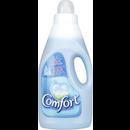 Comfort 2L Sininen huuhteluaine