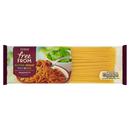 Gluteeniton spagetti 500g Tesco