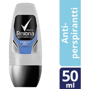 Rexona 50ml Cobalt roll on