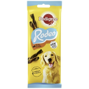 Pedigree Rodeo 70g häränliha