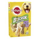 Pedigree Biscrok 500g Original koir