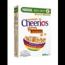 Cheerios 375g Monivilja muroja