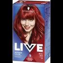 Live Color XXL 35 Real Red hiusväri