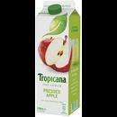 Tropicana 1l omenatäysmehu