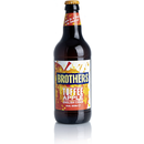 Brothers ToffAppl 50cl plo 4% siid