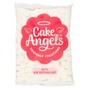 Cake Angels 150g valk vaahtokarkki