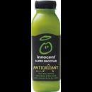 Innocent Super smoothie 360 ml Anti