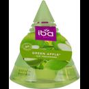 IBA 75ml GREEN APPLE ilmanraik