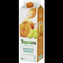 Tropicana 1l mandar-hedelmätäysmehu