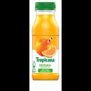 Tropicana 0,25l appelsiinitäysmehu