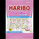 Chamallows Minis 150g vaahto