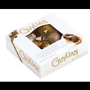 GuyLian 65g Sea Shells-suklaasimpuk