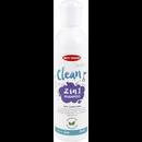 BF Gear Clean 2in1 shampoo 250ml