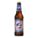 Brooklyn American Ale 4,5 % 0,355 l