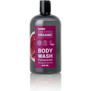 Bodywash pomegranate