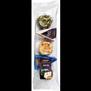 MiniMix juusto lajitelma 5x20g