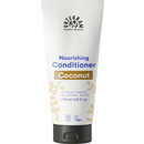 UK 180ml luomu Coconut Conditioner