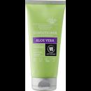 UK 180ml luomu AloeVera Conditioner