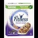 Fitness 6x23.5g patukka Cookies&Cre