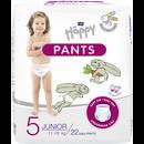Happy pants jun 22