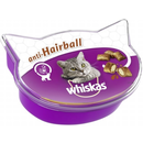 Whiskas 60g Anti Hairball kissan