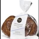 Artesaani Maalaisleipä 450g